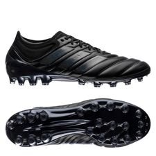 adidas Copa 19.1 AG Archetic - Sort