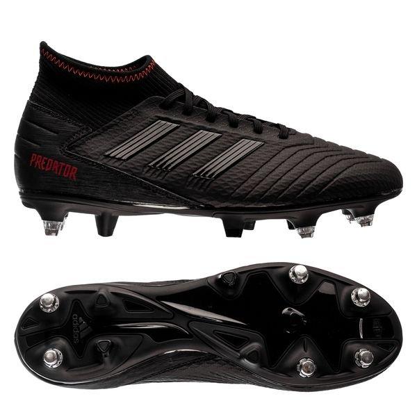predator 19.3 sg Buy adidas Shoes
