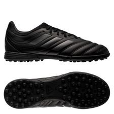 adidas Copa 19.3 TF Archetic - Core Black Kids