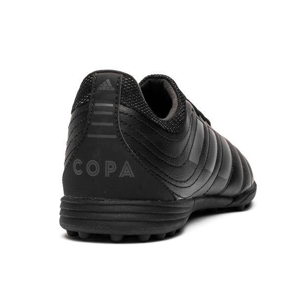 adidas Copa 19.3 TF Archetic Noir Enfant