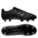 adidas Copa 19.3 SG Archetic - Core Black