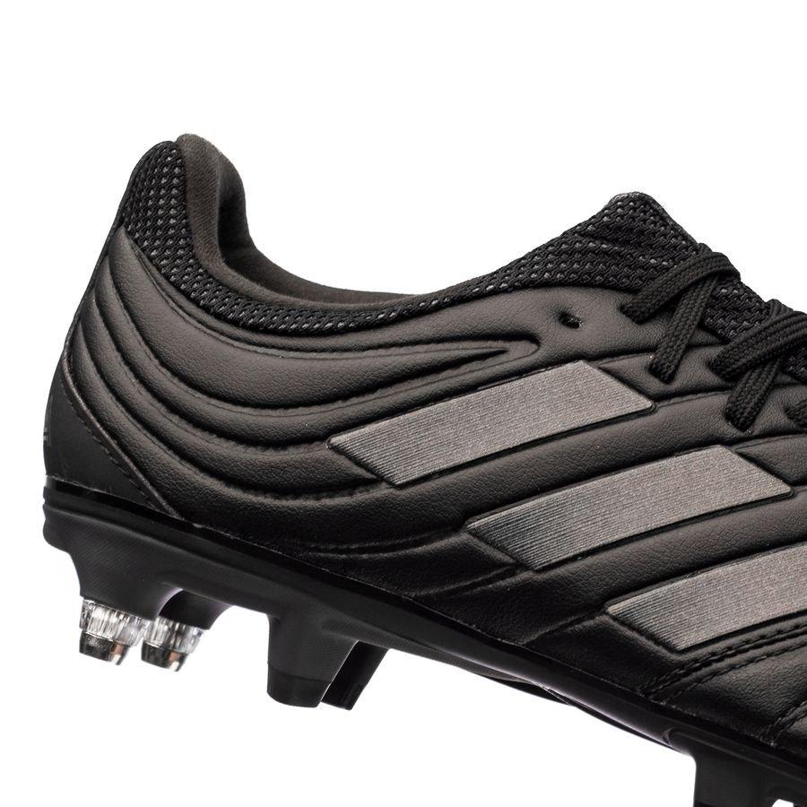 adidas Copa 19.3 SG Archetic Noir