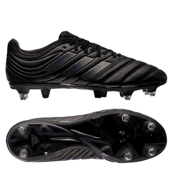 3e071dc52 79.95 EUR. Price is incl. 19% VAT. adidas Copa 19.3 SG ...