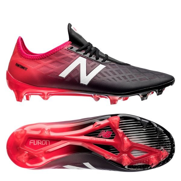 4729e1491 €209.95. Price is incl. 19% VAT. -50%. New Balance Furon 4.0 Pro ...