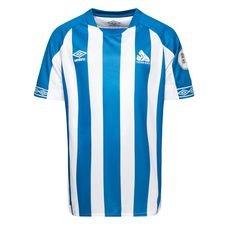 Huddersfield Town Hemmatröja 2018/19 Barn