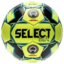 5aa999552 Select Football - Buy Select Footballs online at Unisportstore.com