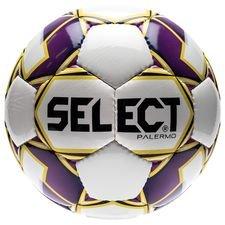 Select Fotboll Palermo - Vit/Lila Dam
