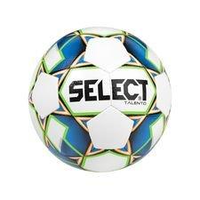 Select Fotboll Talento - Vit/Blå