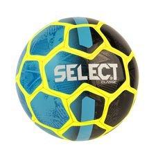 Select Fußball Classic - Blau/Schwarz