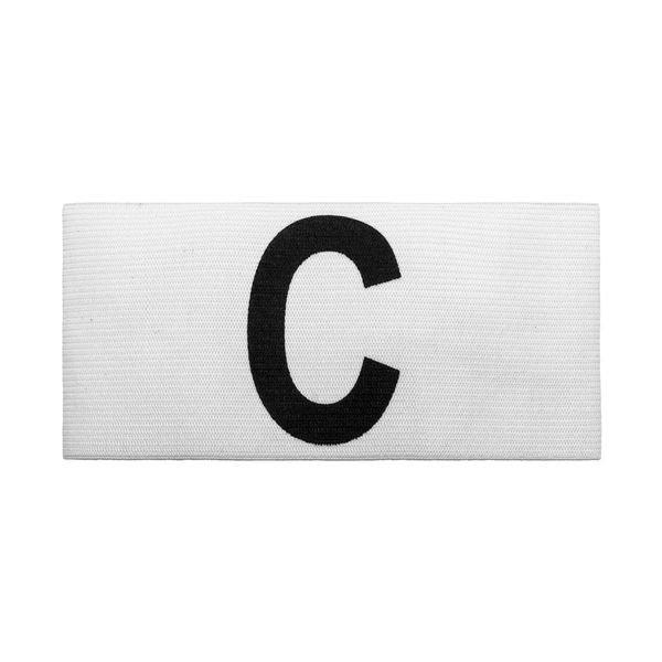 Address Sign Arm White
