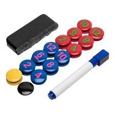Select Magnet Set