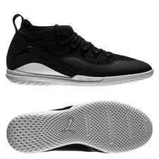 PUMA 365 FF CT Eclipse Pack - Zwart/Wit Kinderen LIMITED EDITION