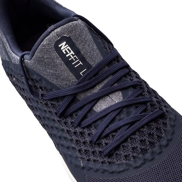 b673c07cbcf ... puma 365 netfit lite freestyle - peacoat white - indoor shoes ...