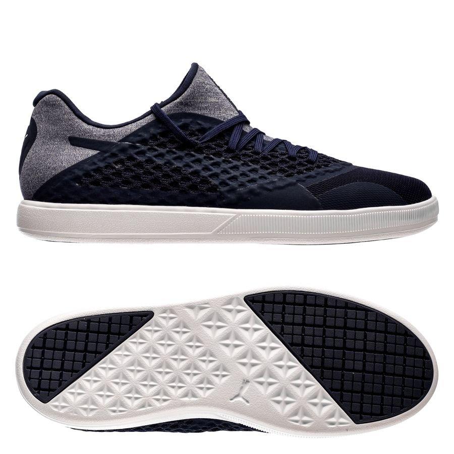 8de0c774697 puma 365 netfit lite freestyle - peacoat white - indoor shoes ...