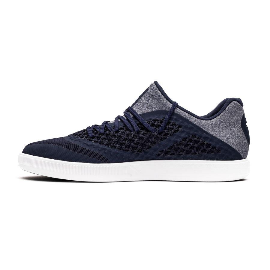 23d99fc0d20 puma 365 netfit lite freestyle - peacoat white - indoor shoes