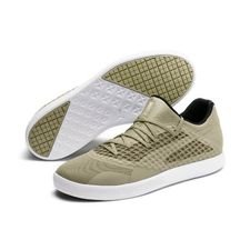 PUMA 365 Netfit Lite Freestyle - Elm/Hvid LIMITED EDITION