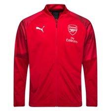 Arsenal Jacka Stadium - Röd/Navy