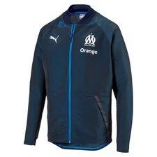 Marseille Jas Stadium Pro ftblNXT - Navy/Blauw