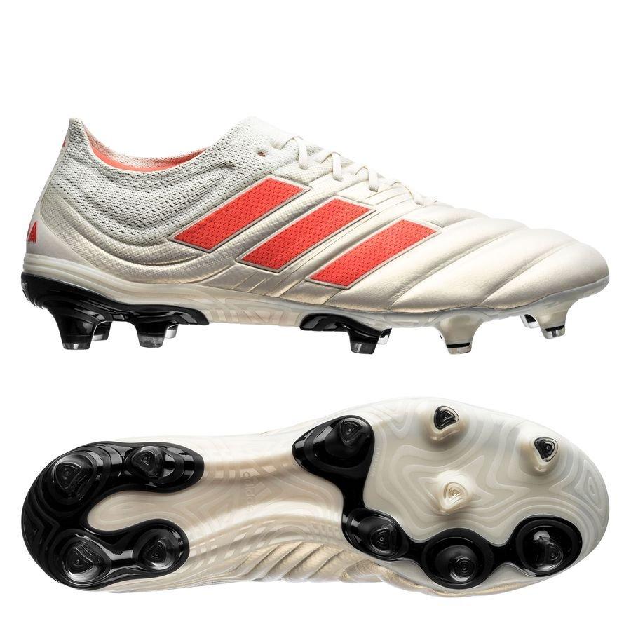 online store 8ffba a6aeb ... herre blå 1b5c1 04b0f 2d3ba0 b2595 4eb23  get adidas copa 19.1 fg ag  initiator hvid rød forudbestilling fodboldstøvler 307ee 31f10