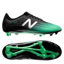 9d1acb69fdb2b New Balance Furon 5.0 Destroy FG - Neon Emerald/Black