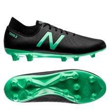 7093cecd1a7 New Balance voetbalschoenen | Altijd de laagste prijs bij Unisport