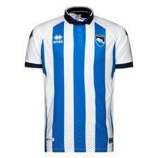 Pescara Hjemmebanetrøje 2018/19