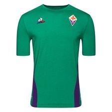 Fiorentina Udebanetrøje Grøn 2018/19