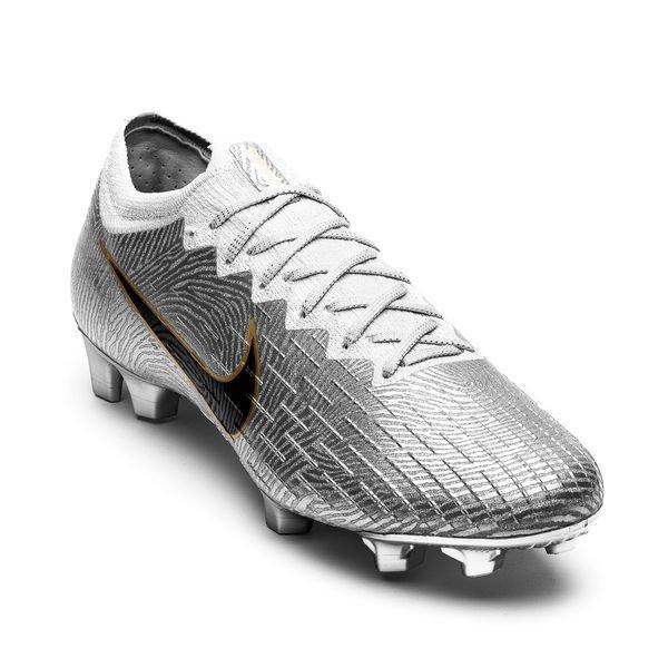 Nike Mercurial Superfly 7 Academy Tf Kids Football Boots