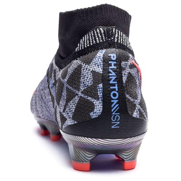 dd2c9d3e8b7 Nike x EA SPORTS Phantom Vision Elite DF FG LIMITED EDITION - Purple Black