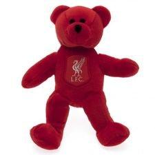 Liverpool Nallebjörn - Röd