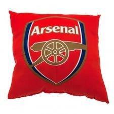 Arsenal Kudde - Röd