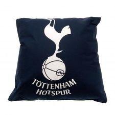 Tottenham Kudde - Blå