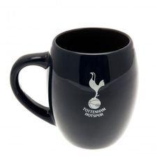Tottenham Mugg - Blå