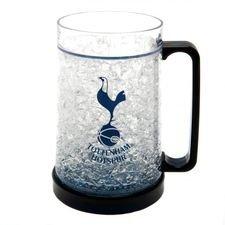 Tottenham Mugg Freezer - Navy