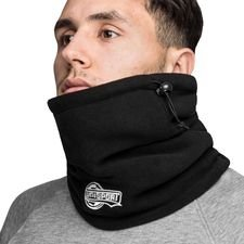 Unisport Neck Warmer - Black
