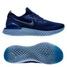 Nike, Sneakers, Strl: 44,5, Nike Free 5.0, SvartVitGrön