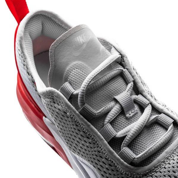 quality design 7c13d 901e1 Nike Air Max Motion 2 - Harmaa Punainen Lapset 5