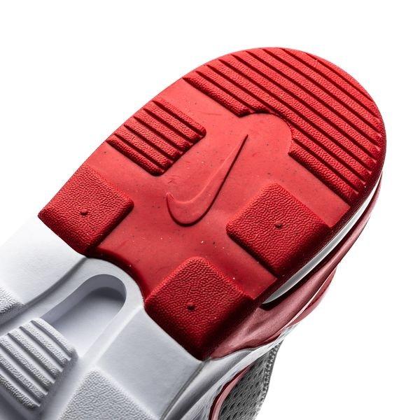 d6437d52c3e Nike Air Max Motion 2 - Donkergrijs/Rood Kinderen   www.unisportstore.nl