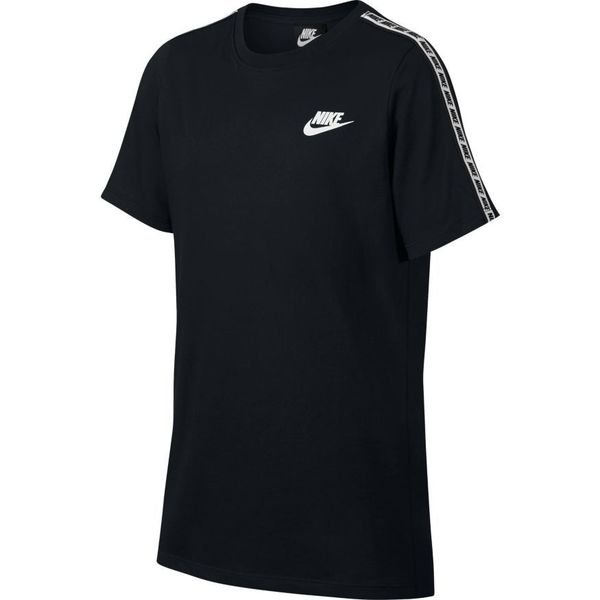 NoirBlanc T shirt | Balmain | T Skjorter | Miinto.no