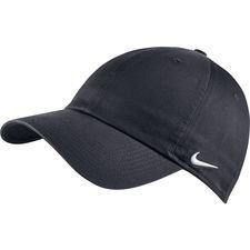 Nike Cap H86 – Grijs/Wit