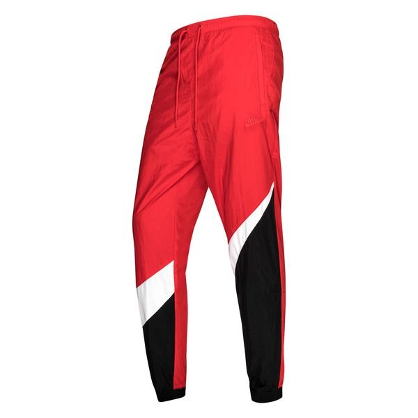 Nike Sportswear Top | Rød | Crewnecks | 918324 657 | Caliroots