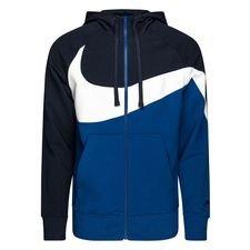 6ab3d4932055a Sweat à Capuche - Toutes les vestes à capuche en ligne
