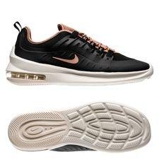 Nike Air Max Axis - Sort/Rose Gold Dame 00886061144828, 00886061144835, 00886061144903, 00886061144941, 00886061149069, 00886061149076, 00886061149083, 00886061149328, 00886061144927, 00886061149335