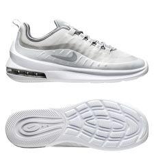 low priced dd355 3c48c Nike Air Max Axis - Platinum Vit Dam