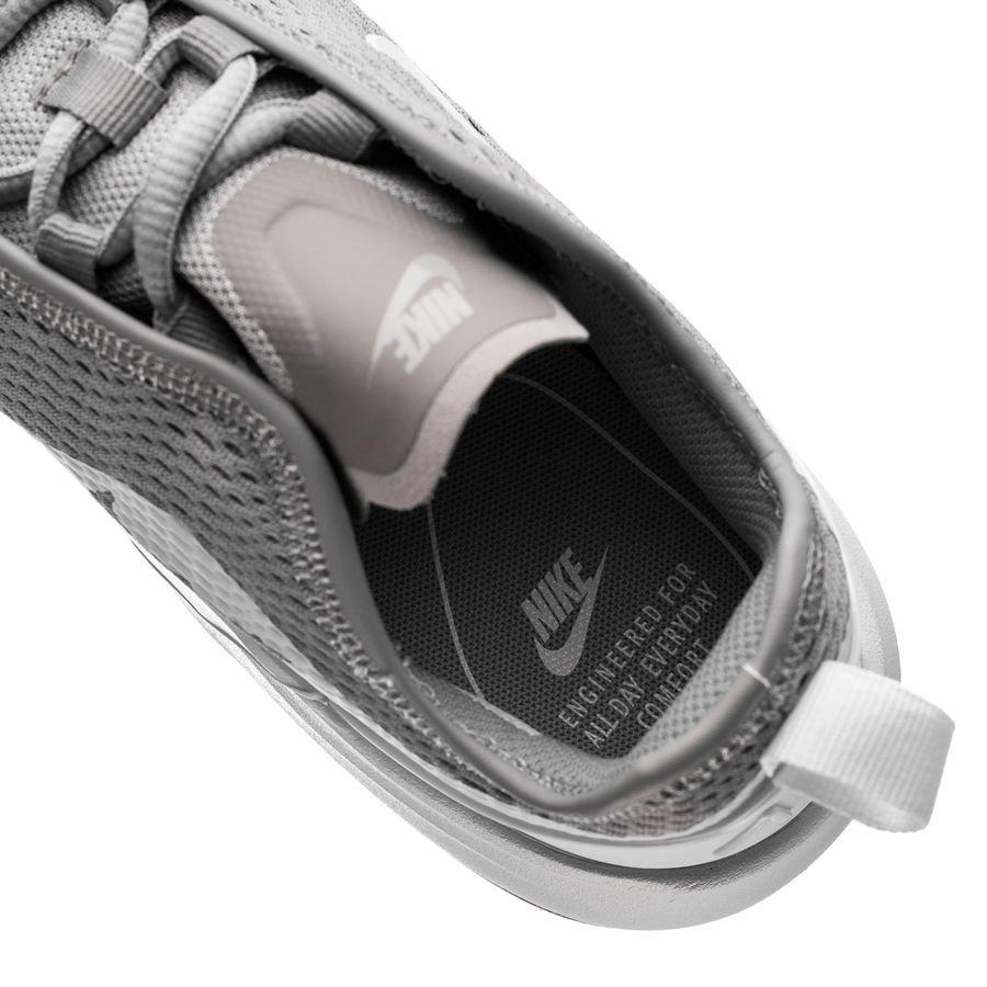 Nike Air Max Motion 2 Atmosphere GreyWeiß Damen | www