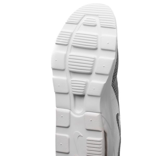 6621a80e Nike Air Max Motion 2 - Grå/Hvit Dame   www.unisportstore.no