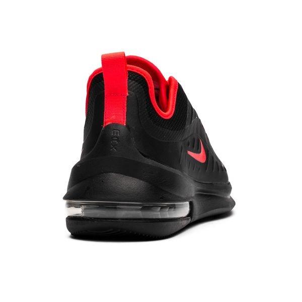 site réputé 0d925 baf57 Nike Air Max Axis - Black/Red Orbit | www.unisportstore.com