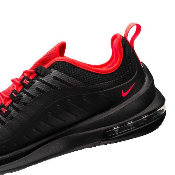 air max axis rouge