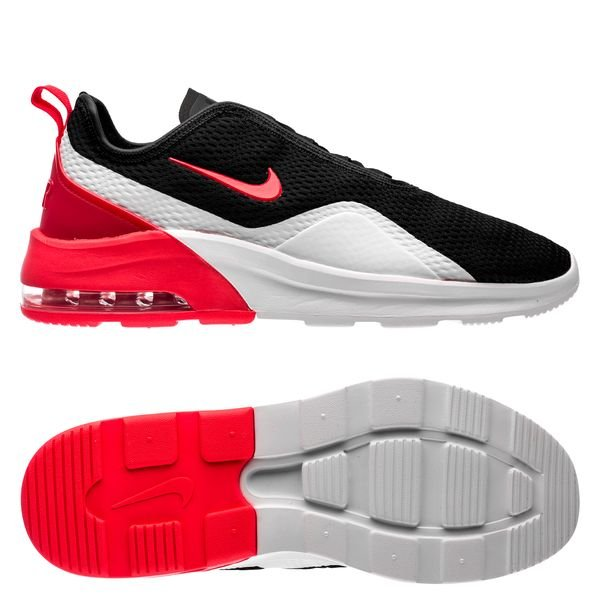 timeless design e7d76 8bf90 €99.95. Price is incl. 19% VAT. Nike Air Max Motion ...