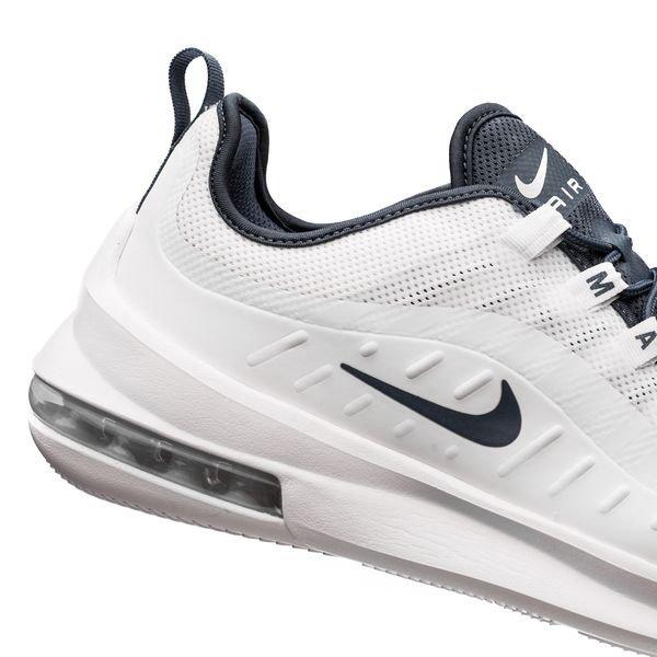 092b2ac8a1b ... nike air max axis - white monsoon blue - sneakers ...